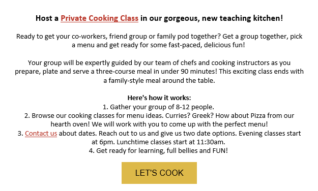2020 RSSC_ Host Privat Cooking Class _ Listing